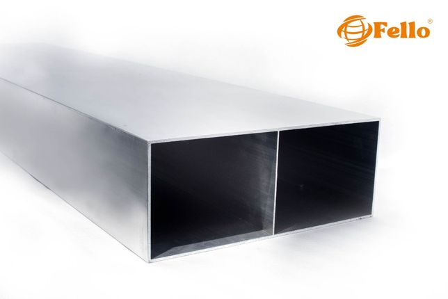 Belka tarasowa pergola 250x100 Profil aluminiowy HomeKoncept taras hit