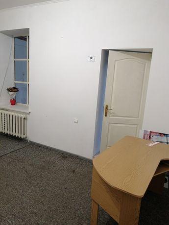 Оренда офісу в центрі Львова