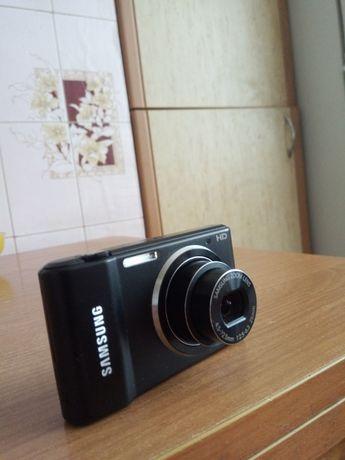 фотокамера Samsung