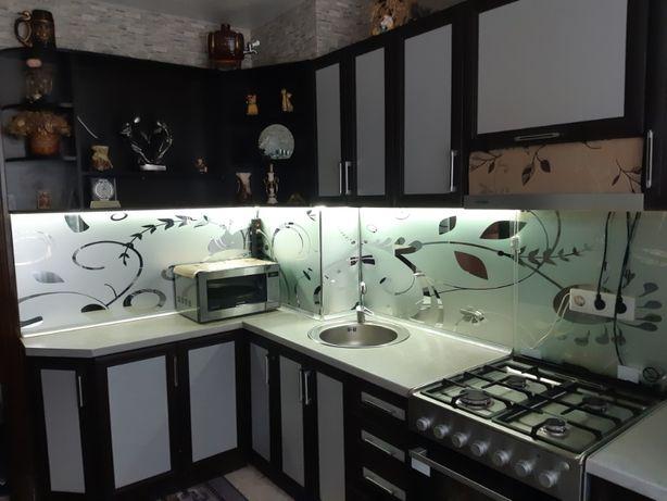 Сдам 3х комнатную квартиру на Ильинской