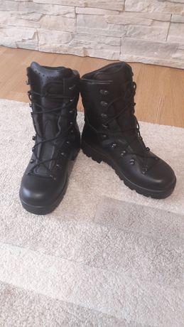 Sprzedam buty wojskowe, zimowe 933/mon