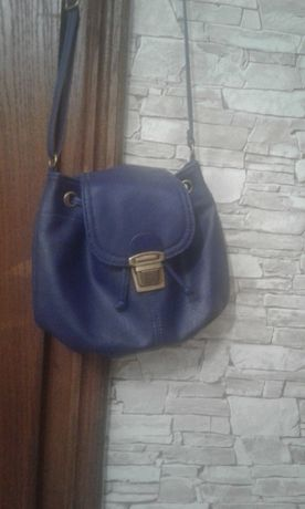 Милая сумочка, сумка через плечо 230 грн