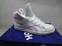 Nowe buty REEBOK rozmiar 35,5 eur