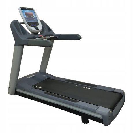 Bieżnia Precor P80 Stan BDB! Technogym Life Fitness Matrix