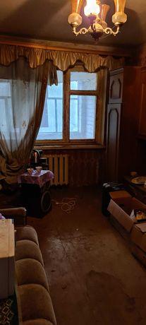 Продам 2х комнатную квартиру на Ньютона. D1 V