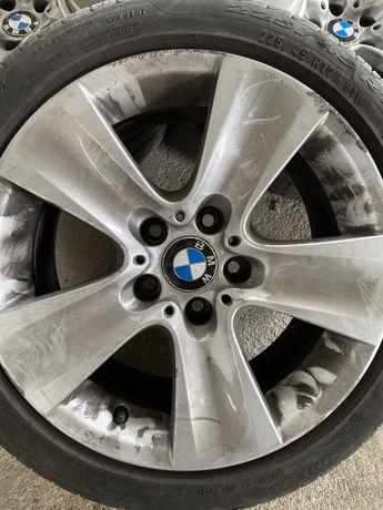 Jante 17 BMW