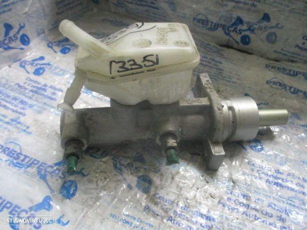 Bomba de Travao 0204024817 citroen / xsara picasso / 2005 / 1.6 hdi / diesel /