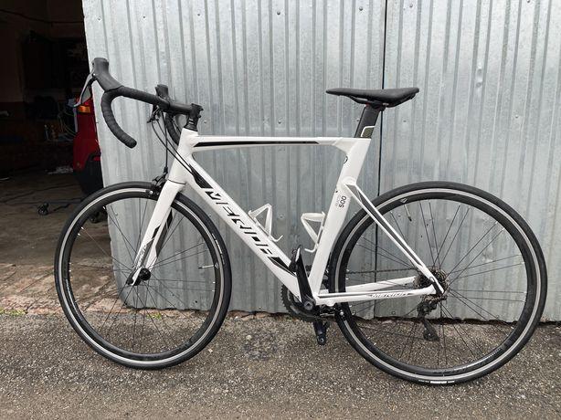 Шосейний велосипед  Specialized Scott CUBE Trek Merida