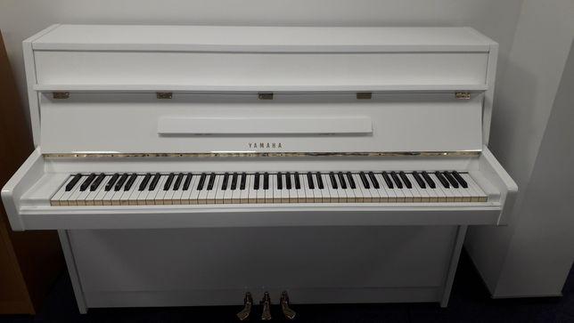 Pianino duży wybór stroiciel profesjonalnie faktura paragon