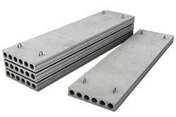 Плиты перекрытия , перемычки , фундаментные блоки
