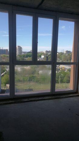 Продаж 1-но кімн квартири в новобудові,вул Костромська