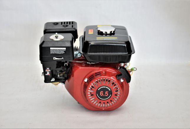 Двигатель!Двигатель на мотоблок!Бензиновый двигатель!мотоблок!ТОП ЦЕНА