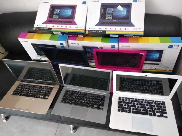 Ноутбук для офиса работы школы учебы недорогой компактный тонкий бу