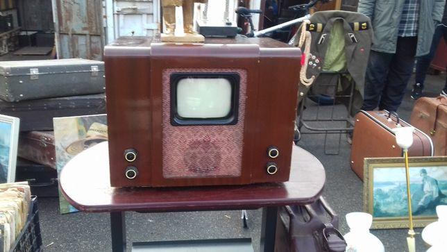 телевизор КВН 49