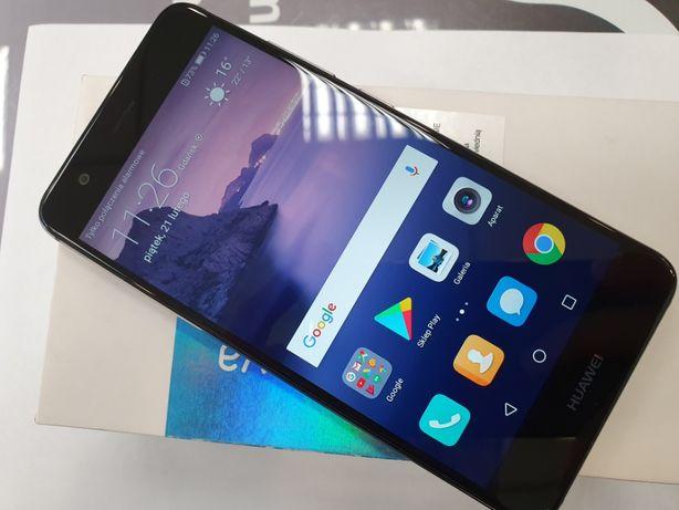 Piękny stan! Huawei Nova 3GB / 32GB Dual SIM/ 100% sprawny/ Gwarancja