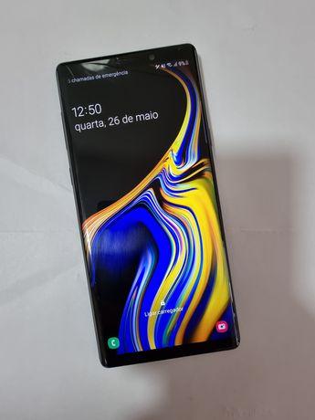 Samsung Note 9 - 128Gb