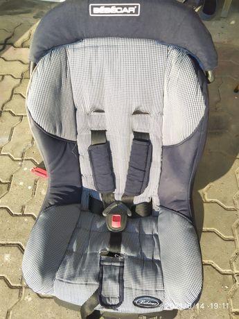 Cadeira bebé bebecar