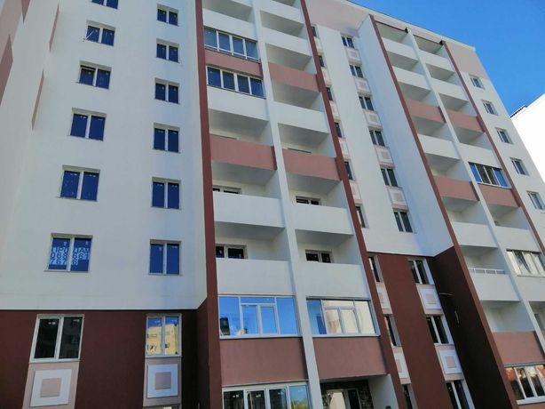 Продам однокомнатную квартиру в новострое ЖК Птичка метро Ак.Павлова