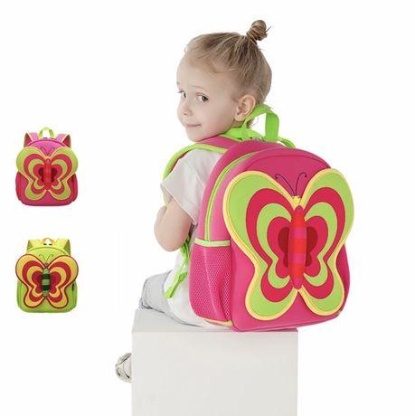 Nohoo рюкзак