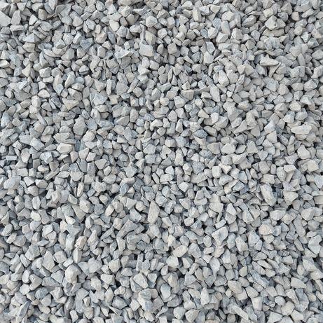 Kamien grys bazaltowy