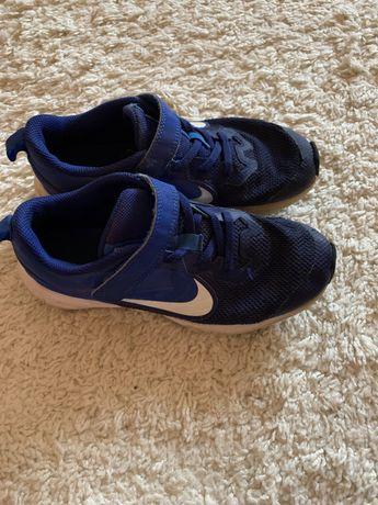 Продам кросівки / кроссовки nike