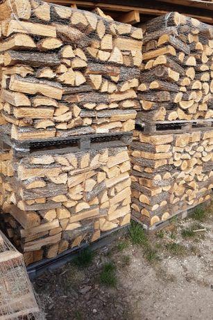 Drewno ,Drzewo kominkowe,opałowe