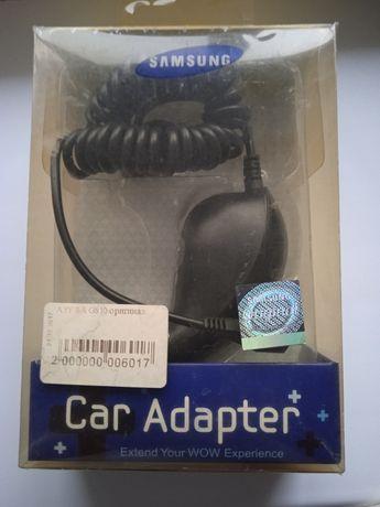 Адаптер Car(Автомобільний)