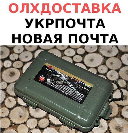 МОЩНЫЙ АКУМУЛЯТОРНЫЙ фонарь-новый пластиковая коробка