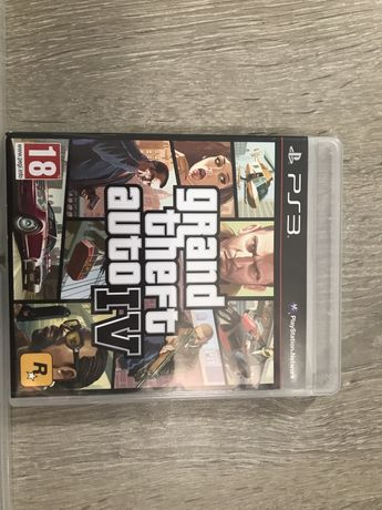 Jogos para PS3 usados
