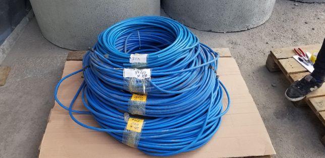 кабель КВВГ нг 10х1,5