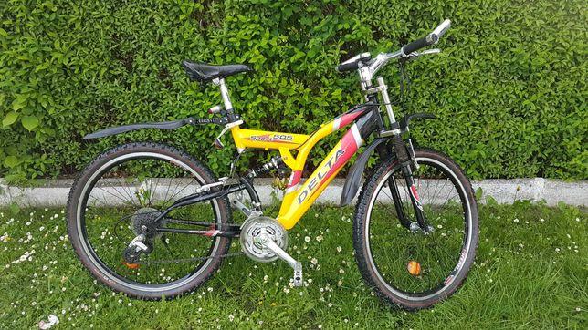 Sprzedam rower DELTA SPORT 505