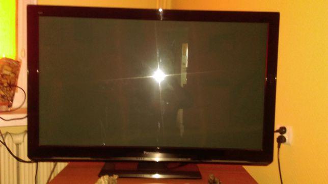 telewizor plazma panasonic tx-p42ut30e