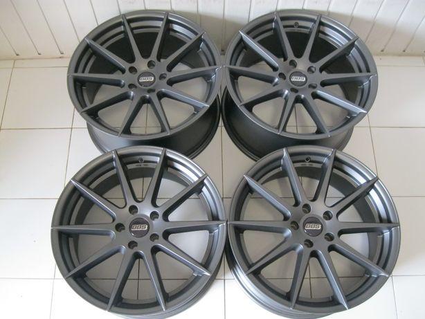 "ASA -BBS 20"" 5X120 BMW F30, F20, F10, E90 ,E46"