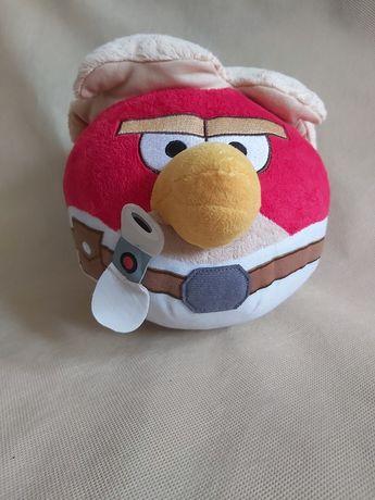 Maskotka Angry Birds Star Wars