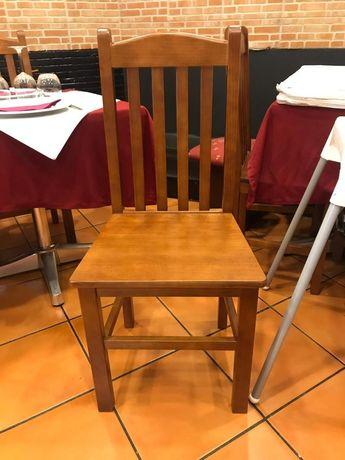 Cadeira NOVAS restaurante, LISBOA