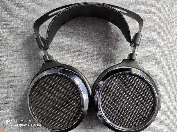 Hifiman He 400i USA , słuchawki audiofilskie