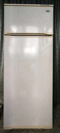 В г. Николаев холодильник б/у двухкамерный Атлант МХМ-268-00 КШД-260