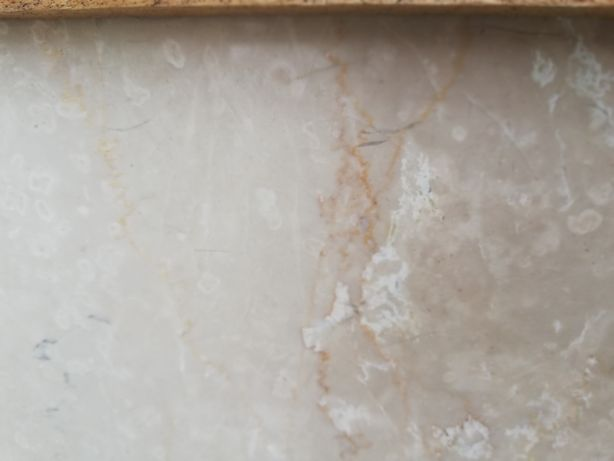 Marmur Botticino 60x60x2 Płytki Marmurowe