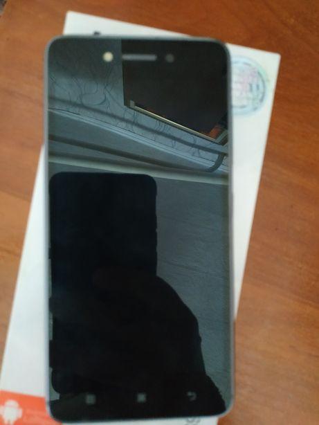 Леново S90 полностью в робочем состоянии
