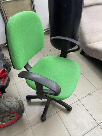 Krzesło dzieciece, fotel dIeciecy