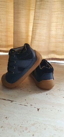 Продам ботиночки Bundgaard 700грн