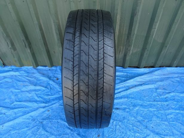 Opona Goodyear 315/60 - R 22,5 22.5 Fuelmax Shl