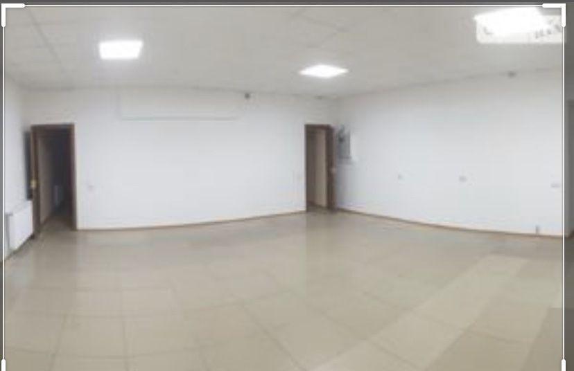 Офисное помещение ,Центр !!! Чернигов - изображение 1