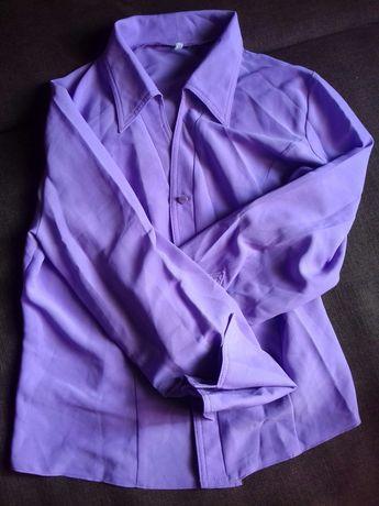 Блузка жеская