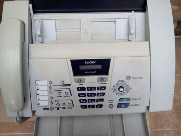 Precisa de fax veja anuncio