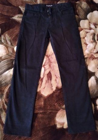 брюки 100 руб