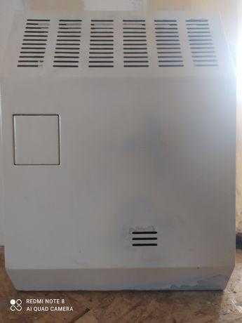 Продам конвектор газовый АОГ-2.5 виробництва РОСС