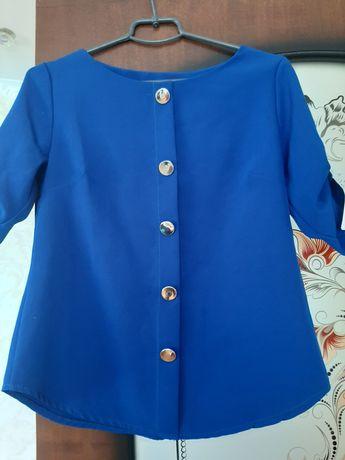Нова блуза, якість супер