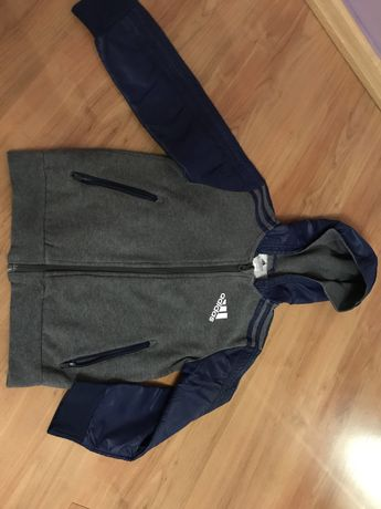 Spodnie, bluza, katana,jeansy,czapeczka z daszkiem 116/122