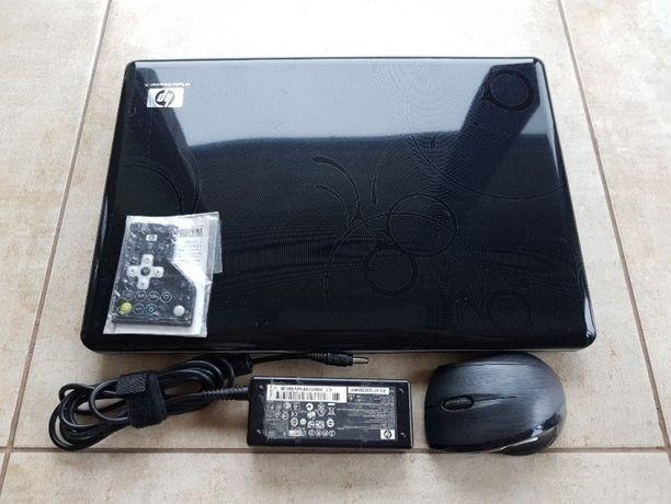 HP Pavilion DV 6000 Ноутбук мышка и сумка
